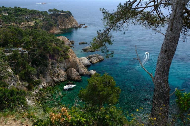 things to know before visiting the Costa Brava