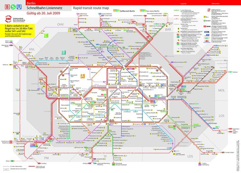 090720_Sz165_B+S+U-Berlin2.fh10