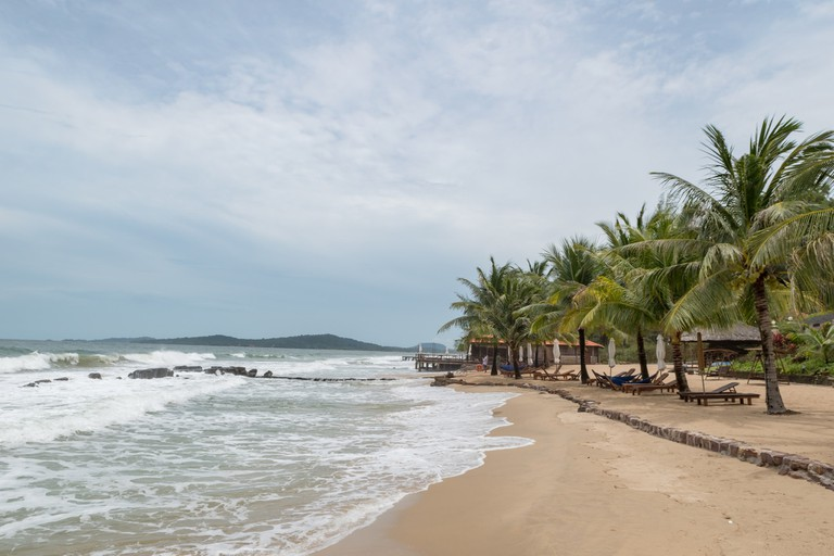 Beach_Phu_Quoc_Island_Vietnam