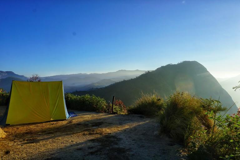 6.camping_