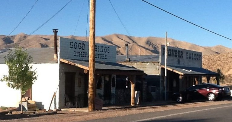 goodpsrings_nevada_pioneer_saloon