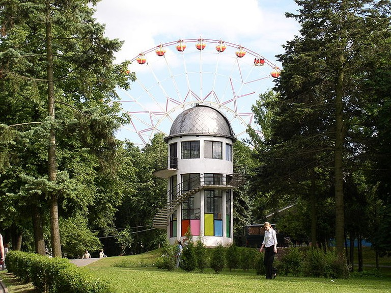 800px-Belarus-Minsk-Educational_Observatory