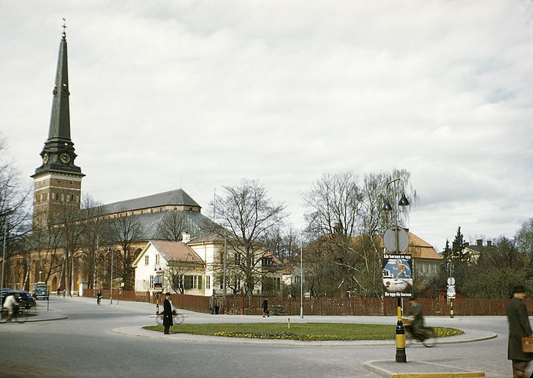 800px-Västerås,_Västmanland,_Sweden_(6126511695)_(2)