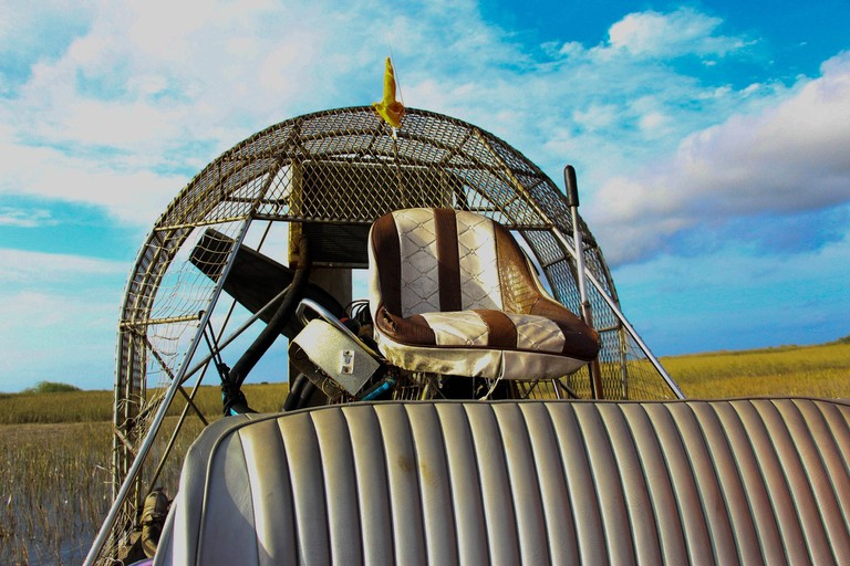 airboat-2252515_1920