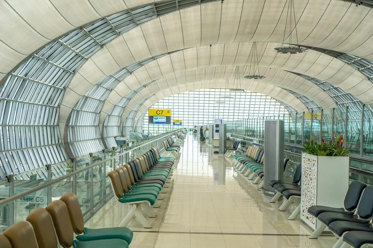 airport-1659008_1920 (2)