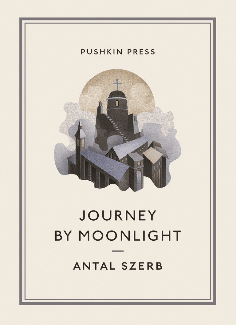 antalszerb-journeybymoonlight
