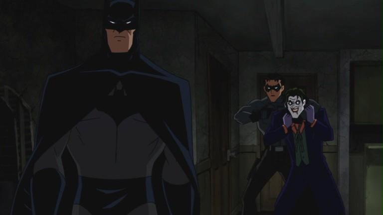 Batman-Under-the-Red-Hood-dc-comics-28417108-1280-720