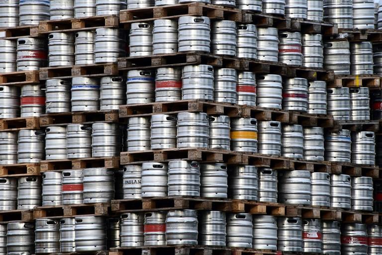 beer-2345280_1920