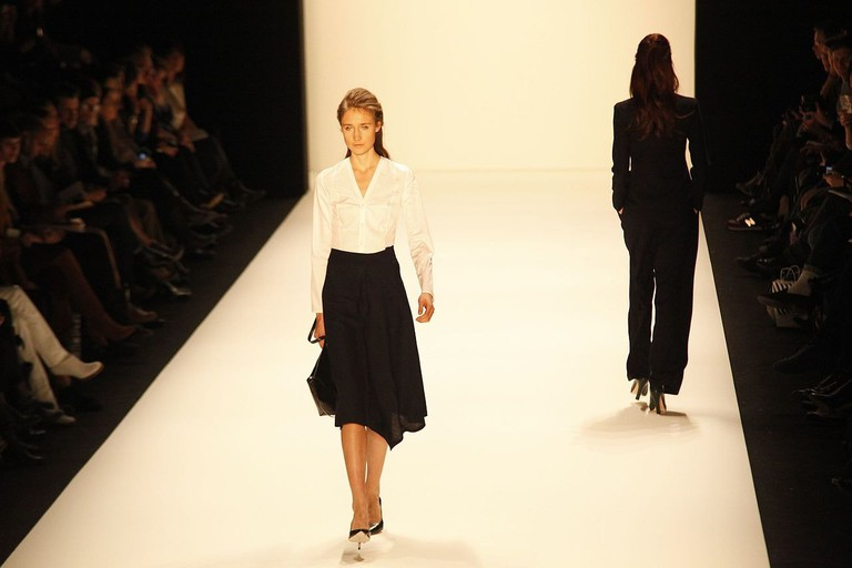 Berlin_Fashion_Week_2013