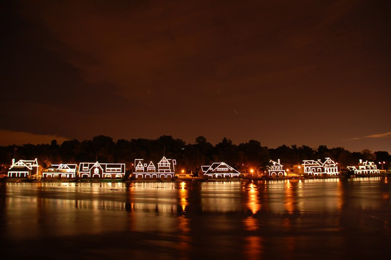 boathouserow2