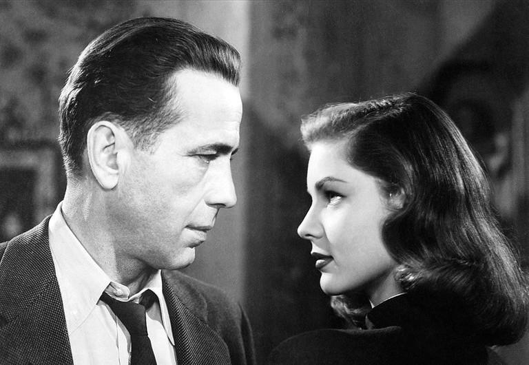 Bogart_and_Bacall_The_Big_Sleep