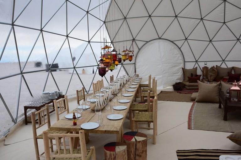 Bolivia_Dome Camp_Salar de Uyuni (9)