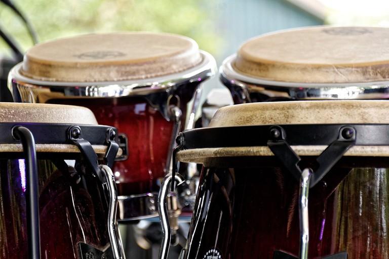 bongos-843013_1280