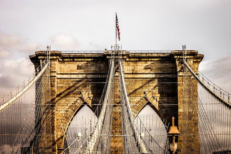bridge-2149402_960_720