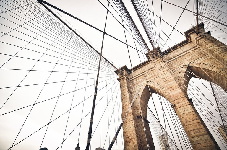 brooklyn-bridge-569353_960_720