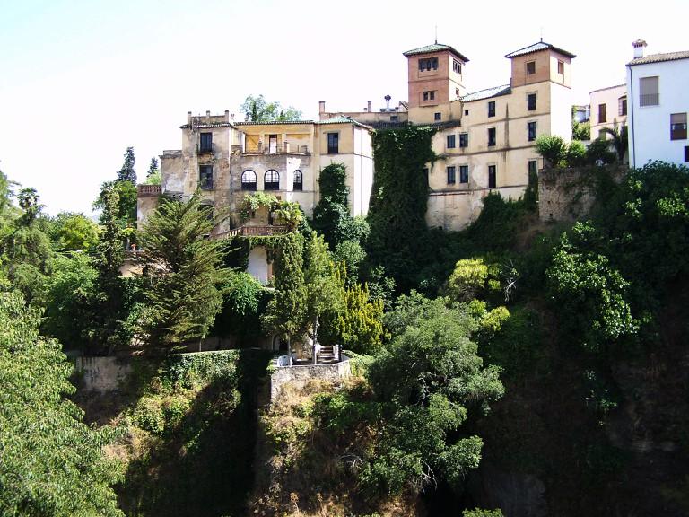 Casa_del_Rey_Moro2