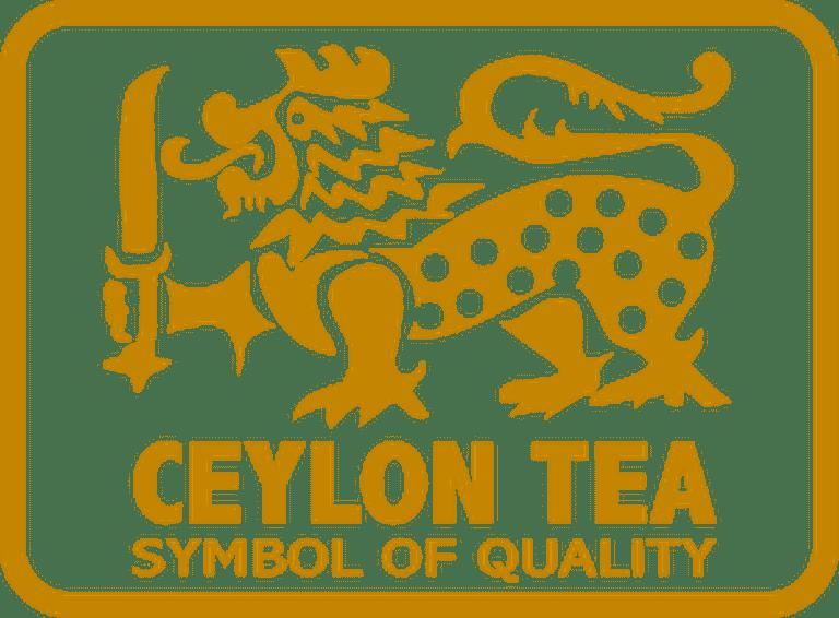 Ceylon_Tea_logo