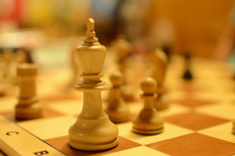 chess-2484477_1920