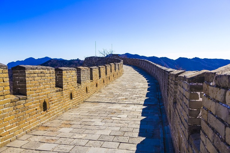 china-2097075_1280