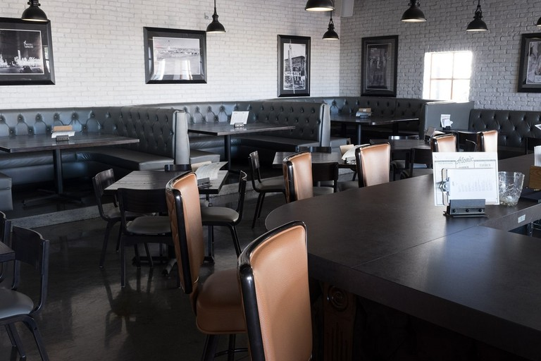 Kitchen_At_Atomic_dining_room