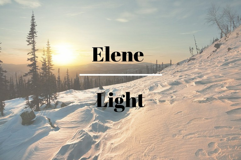 Elene (2)