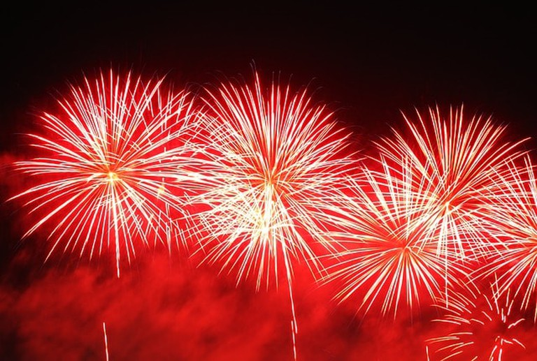 flame-fireworks
