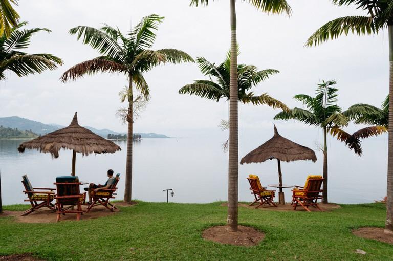 Gisenyi Guide-Gisenyi-Rwanda