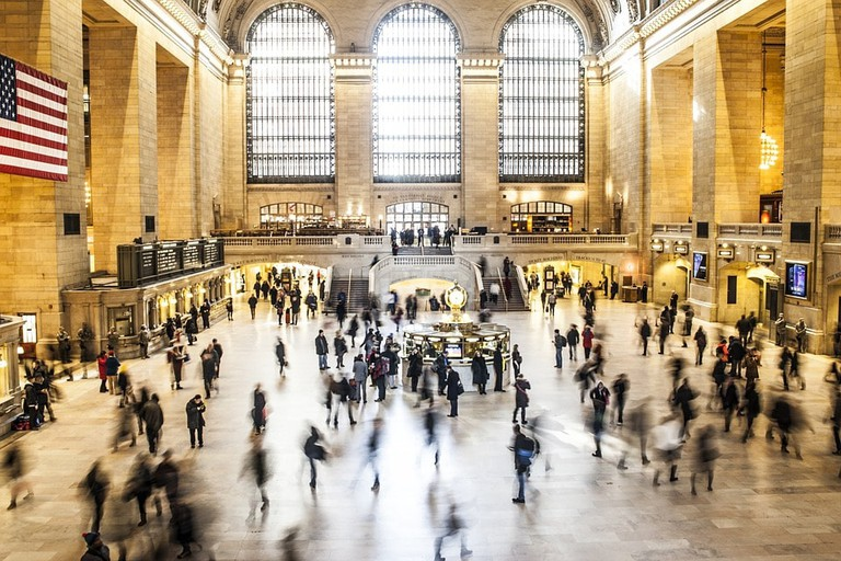 grand-central-station-690180_960_720
