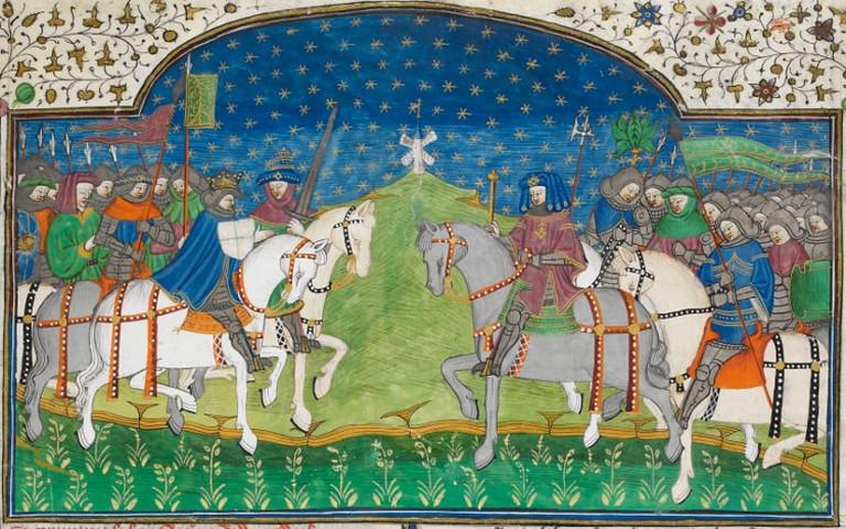 Guy_of_Warwick_-_British_Library_Royal_MS_15_E_vi_f227r_(detail)