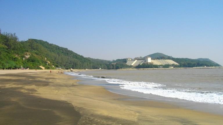 hac_sa_beach_Macau