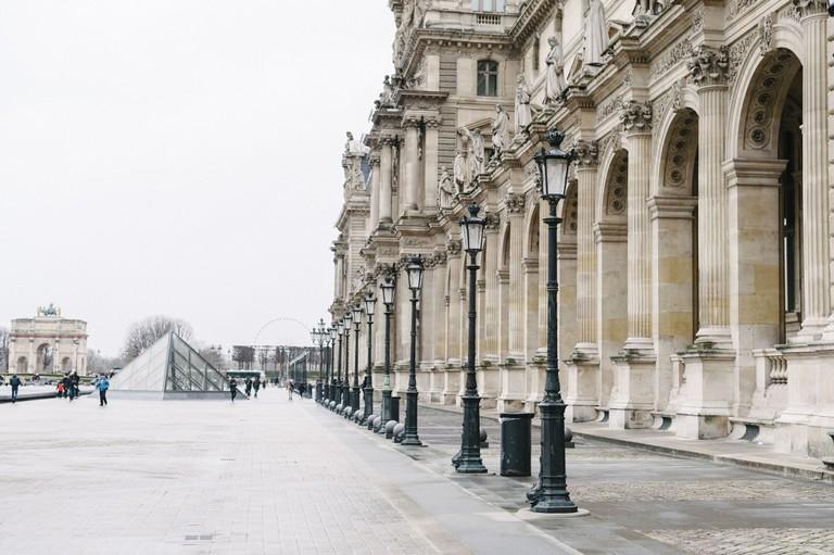 hubphoto-France-Paris-59rivoli74
