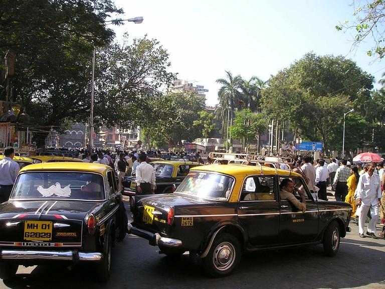 india-286_1280