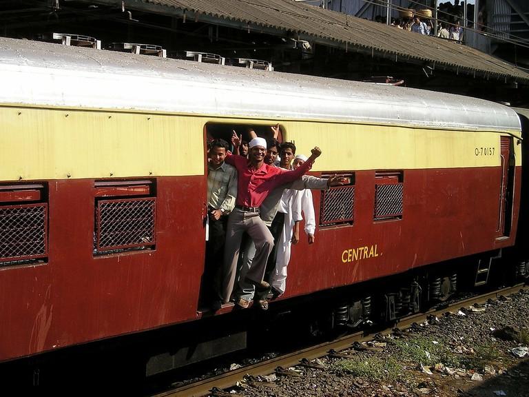 india-296_1280