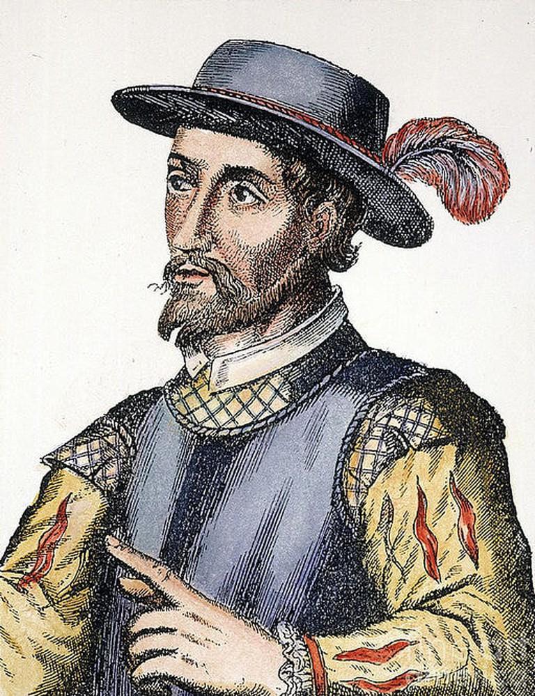 Juan_Ponce_de_León