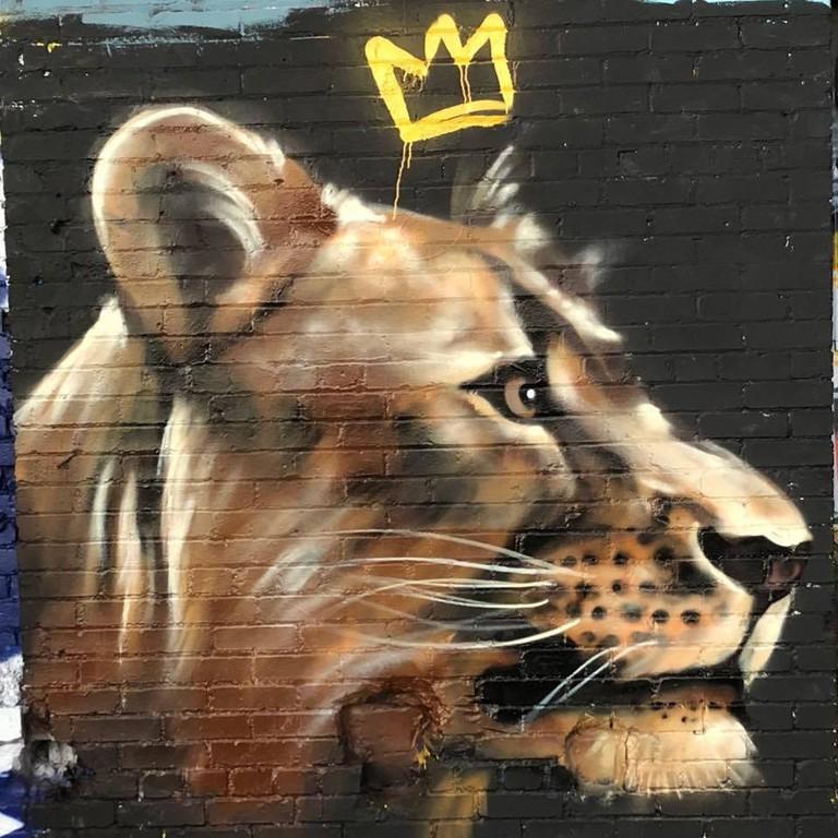 julesmuck-lion-king