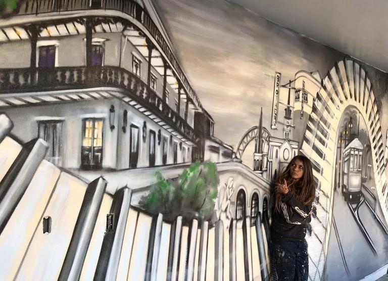 julesmuck-piano-portrait-mural