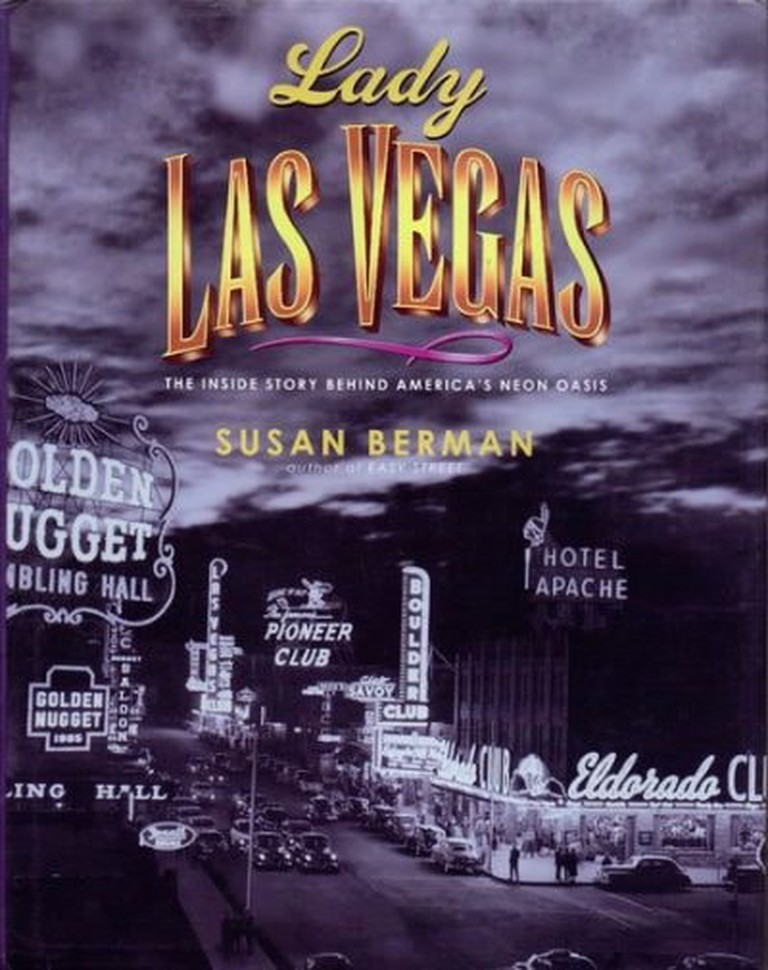 lady_las_vegas_book_cover