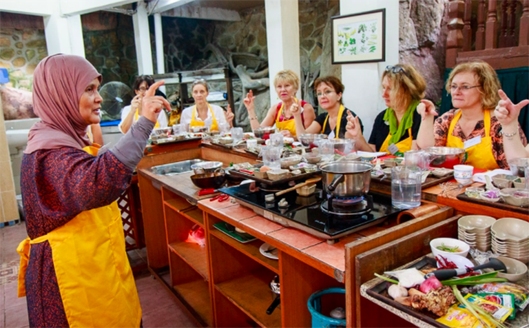 cooking-class-at-lazat-cooking