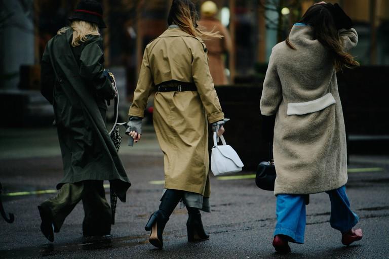 Le-21eme-Adam-Katz-Sinding-After-Martin-Asbjorn-Copenhagen-Fashion-Week-Fall-Winter-2018-2019_AKS8448