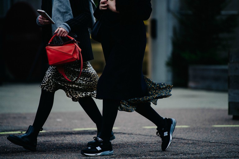 Le-21eme-Adam-Katz-Sinding-Before-Designers-Remix-Copenhagen-Fashion-Week-Fall-Winter-2018-2019_AKS3377