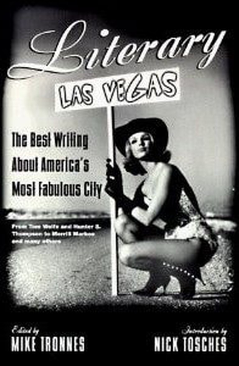 literary_las_vegas_book_cover