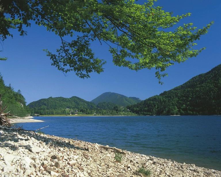 lowres_00000024288-lake-hintersee-salzburger-land-oesterreich-werbung-Josef Mallaun - Edited