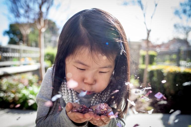 Lynna Nguyen Photography - 2