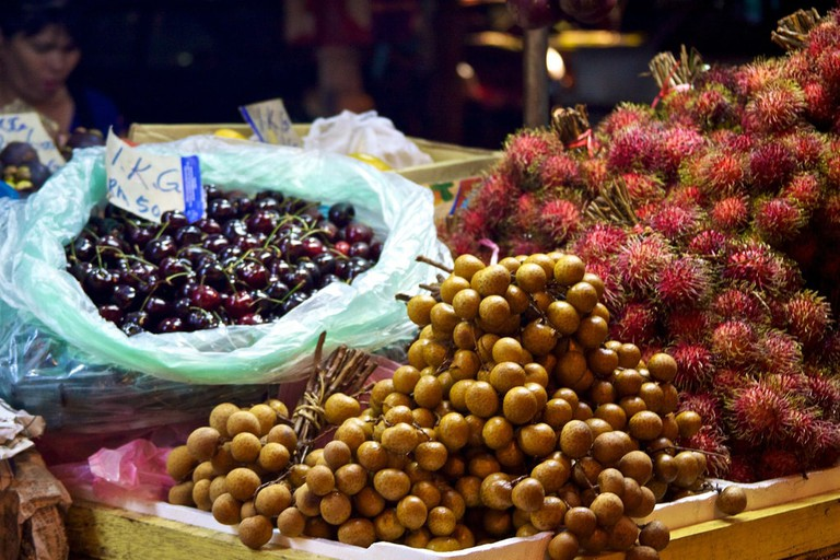 Malaysian-fruits-mckay-savage-flickr-1024px