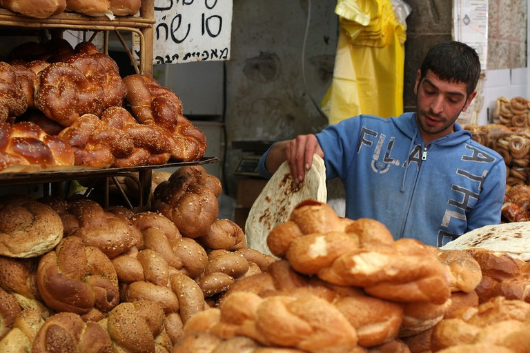 Mehane_Yehuda_Market,_Jerusalem,_Israel_(16036231918)