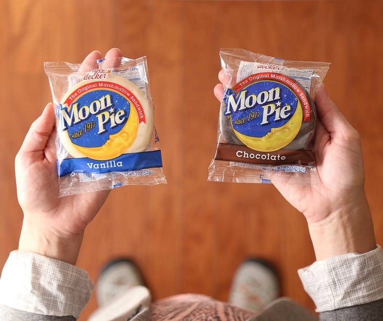 https://www.facebook.com/MoonPie/