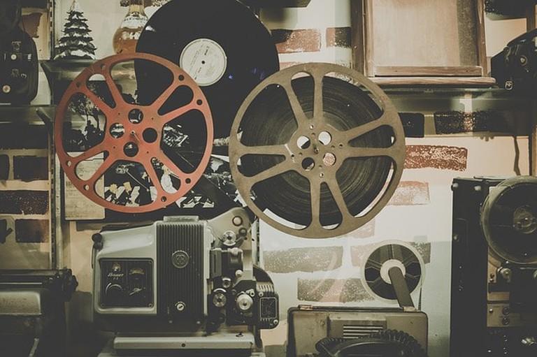 movie-cinema