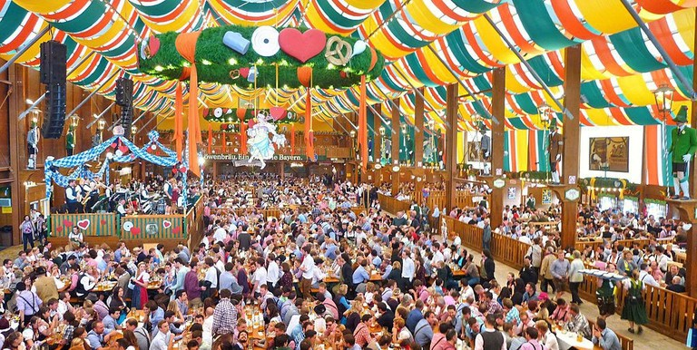 munchen_schutzen-festzelt_oktoberfest_2012_011