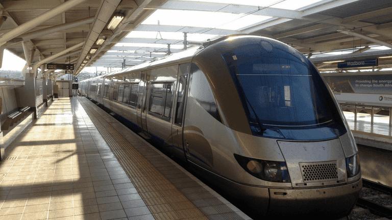 Navigate transport in South Africa (2)-min