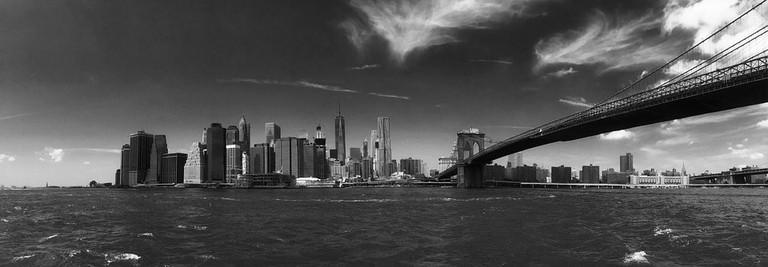 new-york-1517278_960_720